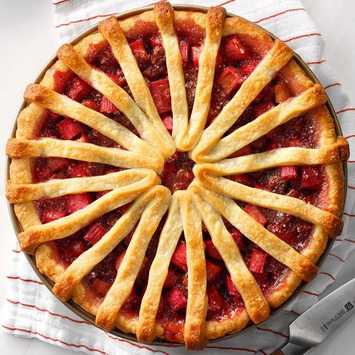 Rhubarb Cherry Pie Exps Ppp18 2570 D05 08 1b 1