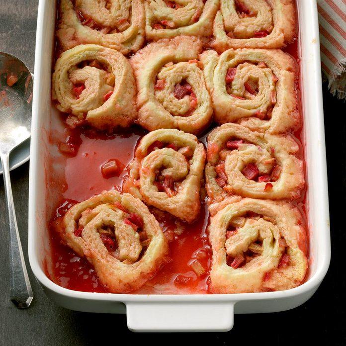 Rhubarb Dumplings Exps Gbdbz20 2571 B01 09 6b 1