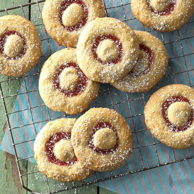 Rhubarb Filled Cookies Exps Sdjj18 17486 C02 16 7b 4