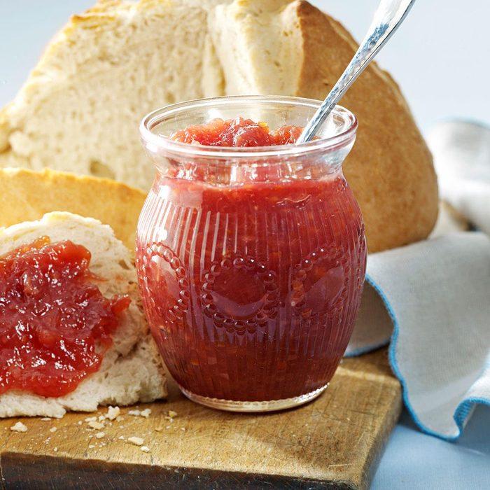 Rhubarb Marmalade Exps5747 Cp2464884c01 18 2b Rms