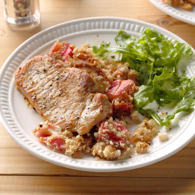 Rhubarb Pork Chop Casserole Exps Tham18 2573 B10 09 2b 6