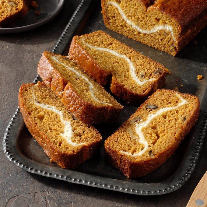 Ribbon Pumpkin Bread Exps Pcbz20 19020 B08 21 3b 3