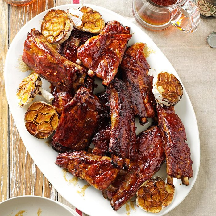 Ribs With Plum Sauce Exps7190 That2453289b09 28 9b Rms