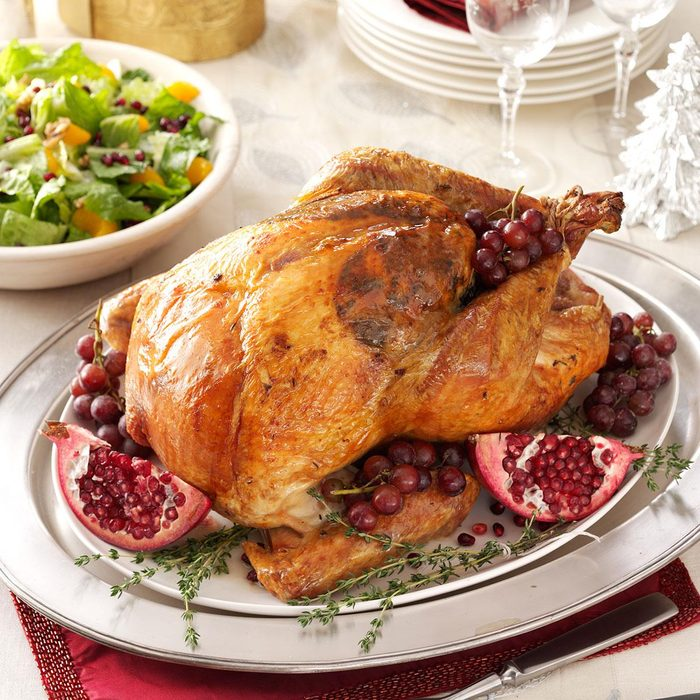 Roast Turkey With Sausage Cabbage Stuffing Exps110034 Thca2916394c01 18 2b Rms 3