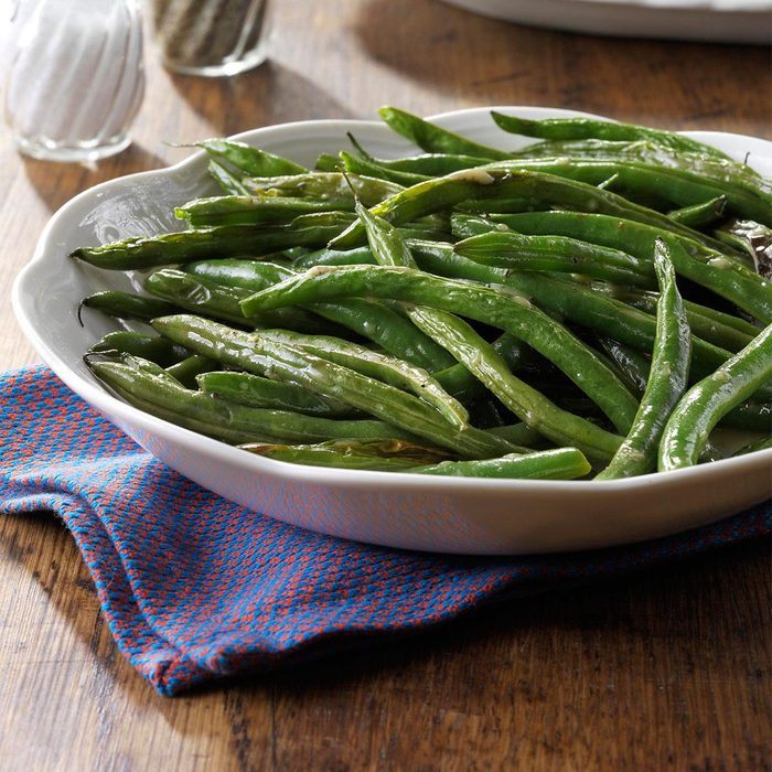 Roasted Green Bean Salad Exps18333 Th143192c02 14 6bc Rms 3