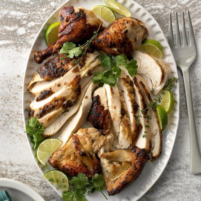 Roasted Lime Chicken Exps Chbz19 50922 C10 24 14b 5