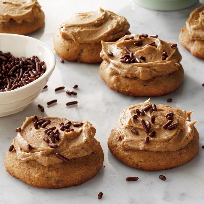 Root Beer Cookies Exps Hccbz19 20872 E03 29 8b