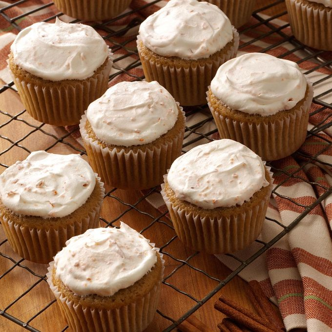 Root Beer Cupcakes Exps35614 Cx1113249b09 22 1b Rms
