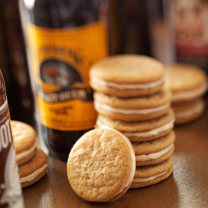 Root Beer Float Cookies Exps42556 Th1437868c02 09 3b Rms 5