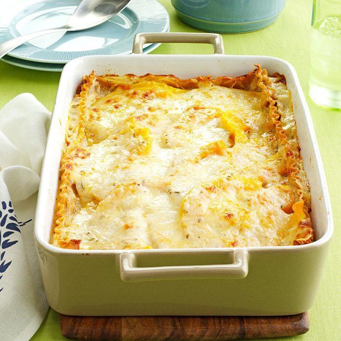 Rosemary Butternut Squash Lasagna Exps72944 Th2379806b09 13 1bc Rms 2