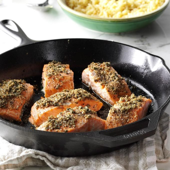 Sage Rubbed Salmon Exps Sdon16 57297  D06 03 5b 3