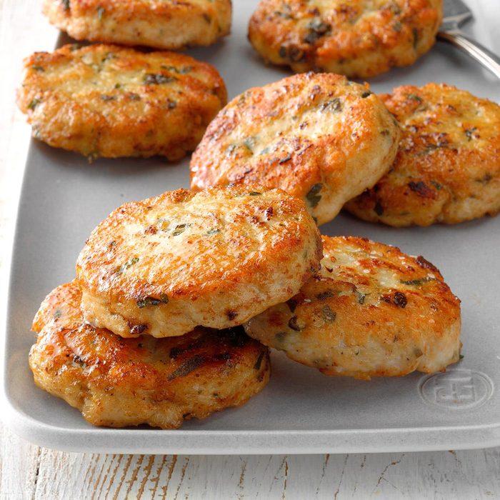 Sage Turkey Sausage Patties Exps Bmz19 49698 B10 25 4b 9