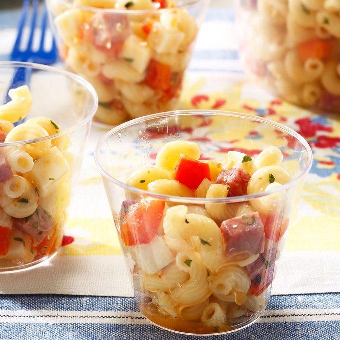 Salami Provolone Pasta Salad Exps143643 Sd143205c01 29 3bc Rms 2