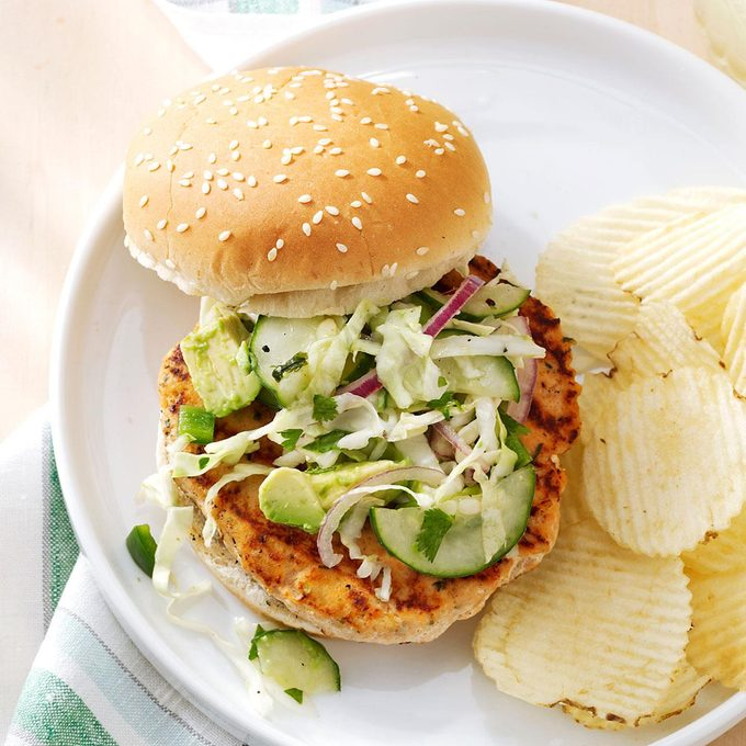 Salmon Burgers With Tangy Slaw Exps162991 Cw2852794c03 08 4bc Rms 7