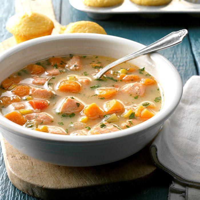 Salmon Sweet Potato Soup Exps Edsc17 196591 D01 31 8b 11
