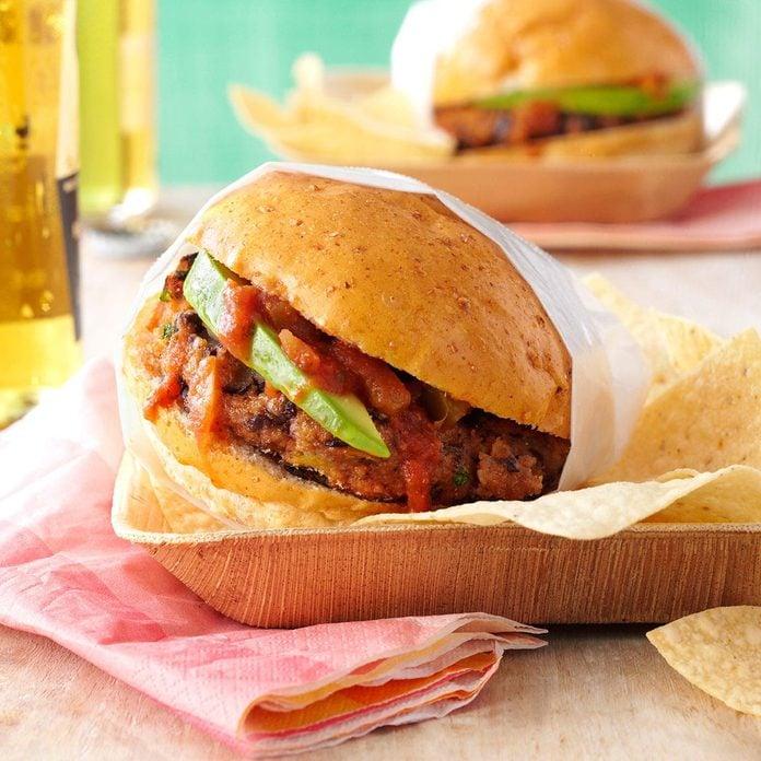 Salsa Bean Burgers Exps167471 Sd143205d01 28 6bc Rms 2