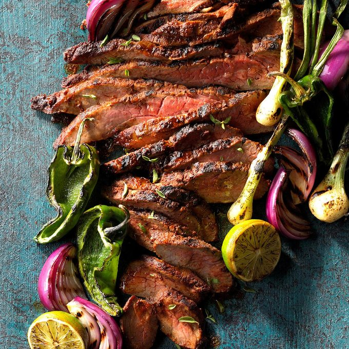 Santa Maria Roast Beef Exps Thsum18 42231 C03 28 1b 10