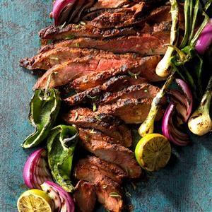 Santa Maria Roast Beef Exps Thsum18 42231 C03 28 1b