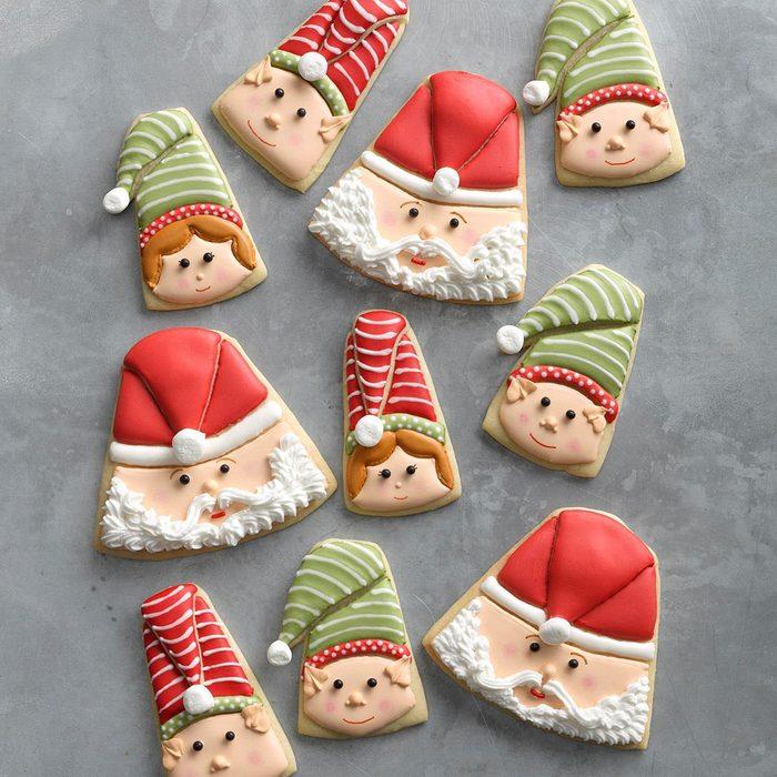 Santa And Elf Christmas Cookies Exps Hccbz19 158245 B05 21 2b 4