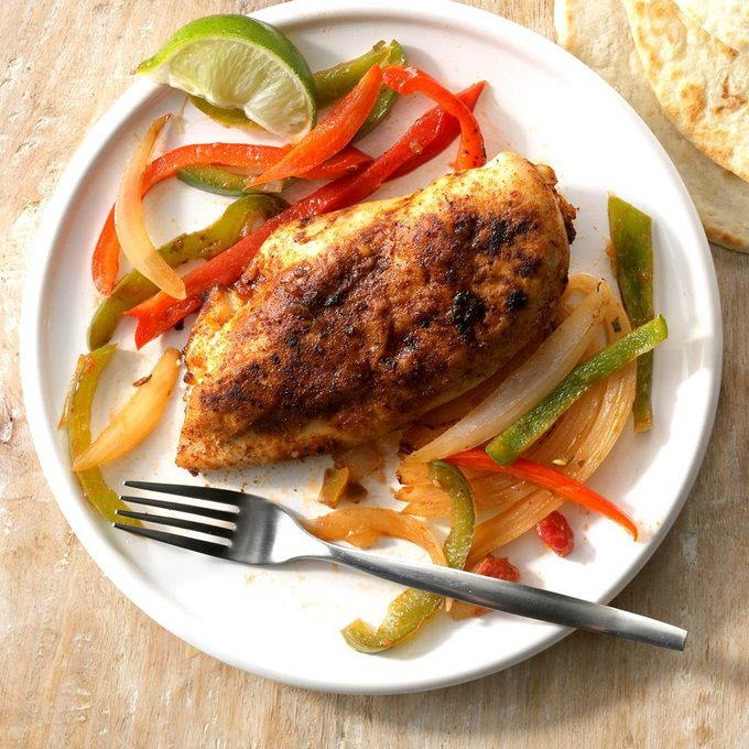 Sassy Chicken Peppers Exps Sdfm19 35450 C10 19 6b 4