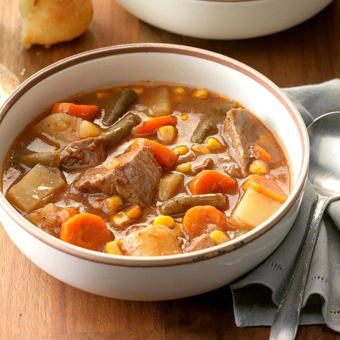 Satisfying Beef Stew Exps Hrbz18 41034 D09 01 5b 7
