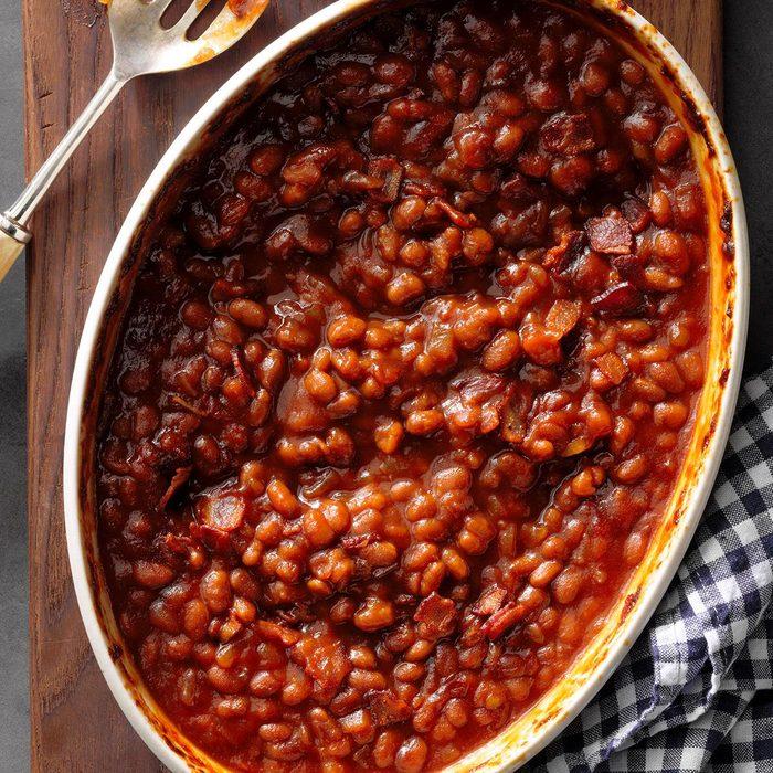 Saucy Baked Beans Exps Qebz20 27819 E01 28 4b 5