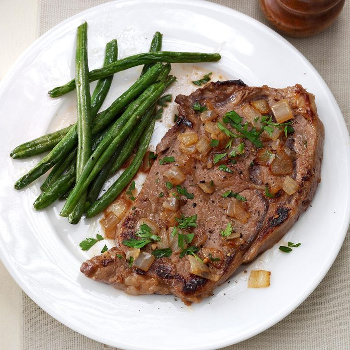 Saucy Skillet Steaks Exps35277 Sd143203c10 15 4b Rms 3