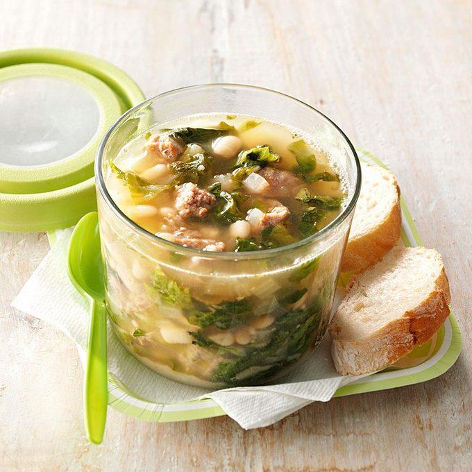Sausage Cannellini Bean Soup Exps89635 Sd2856494d12 03 4bc Rms 2