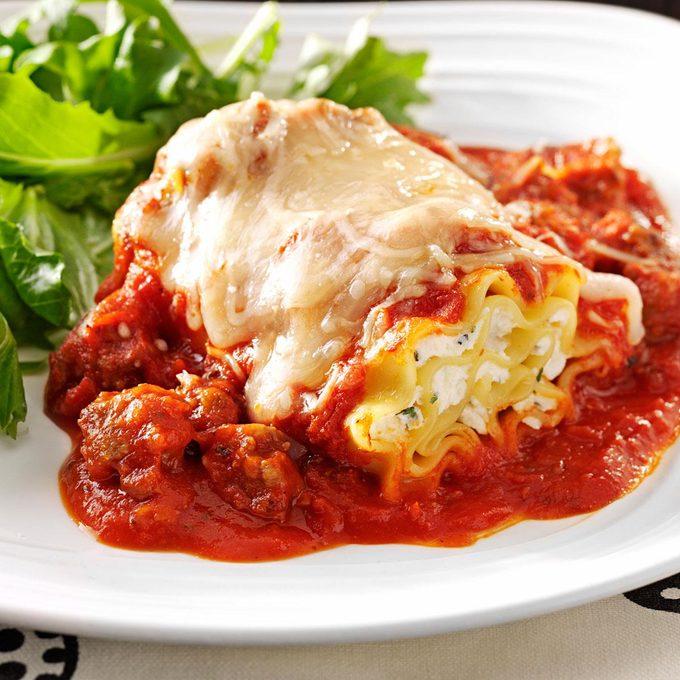 Sausage Lasagna Rolls Exps81485 Sd2235817a04 21 7bc Rms 3