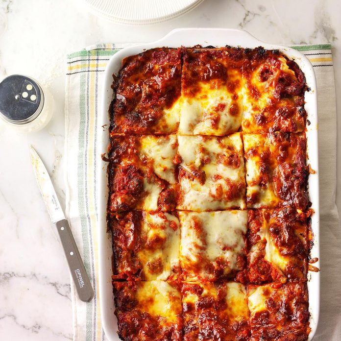 Sausage Lasagna Exps Sdfm17 133047 D09 30 3b 1