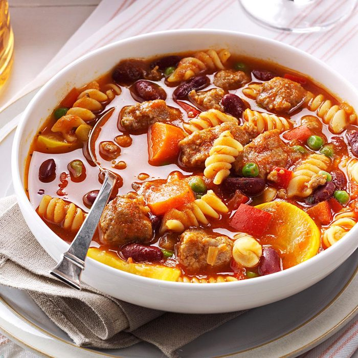 Sausage Pasta Stew Exps17250 Ssc2919296a03 21 1bc Rms 4