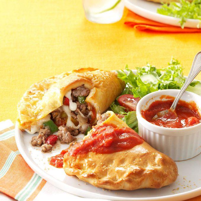 Sausage Pepper Mozzarella Calzones Exps173192 Fm133201c05 21 1b Rms 3