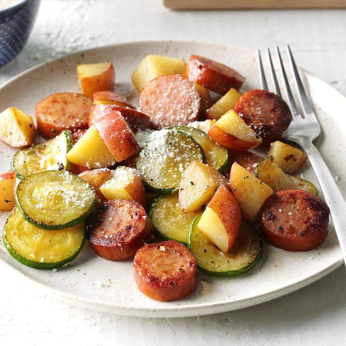Sausage Potato Supper Exps Sdon16 35592  D06 03 2b 4
