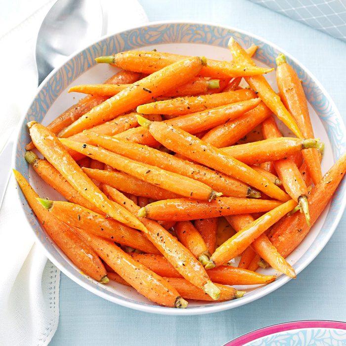 Sauteed Orange Glazed Baby Carrots Exps81501 Thca2916394c04 02 7bc Rms