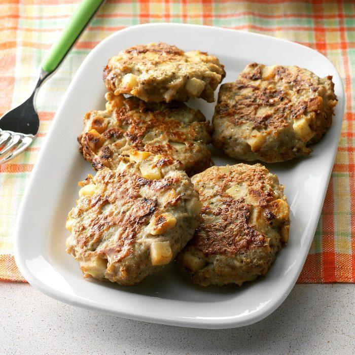 Savory Apple Chicken Sausage Exps Hrbz18 36239 D09 01 4b 6