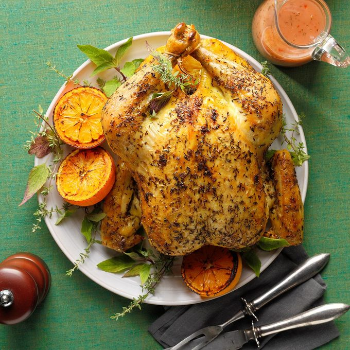 Savory Roasted Chicken Exps Toham20 19809 B09 18 3b 1