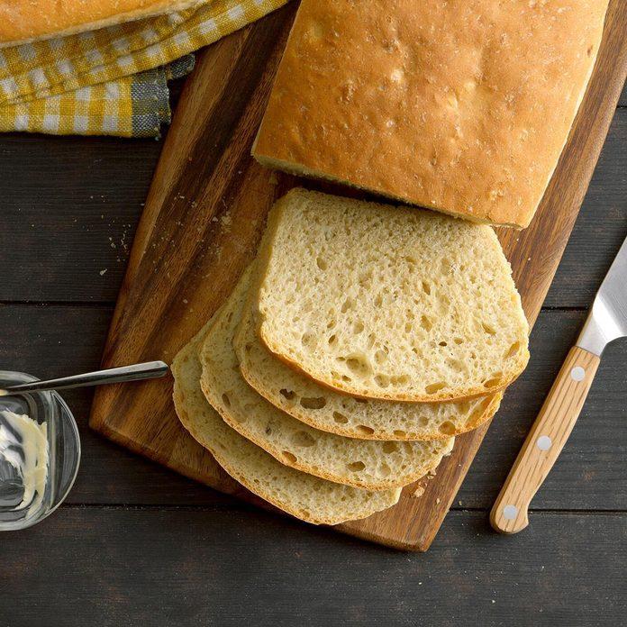 Savory Stuffing Bread Exps Tcbz19 82770 B05 15 8b 3