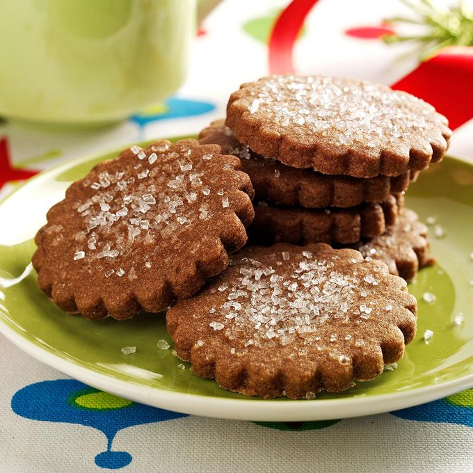 Scalloped Mocha Cookies Exps39596 Thca2180111a08 19 3bc Rms
