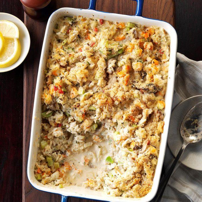 Seafood Casserole Exps Miopbz17 35434 C10 13 6b 9