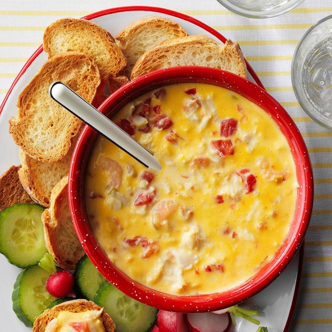 Seafood Cheese Dip Exps Scsbz21 49694 E01 20 2b 3
