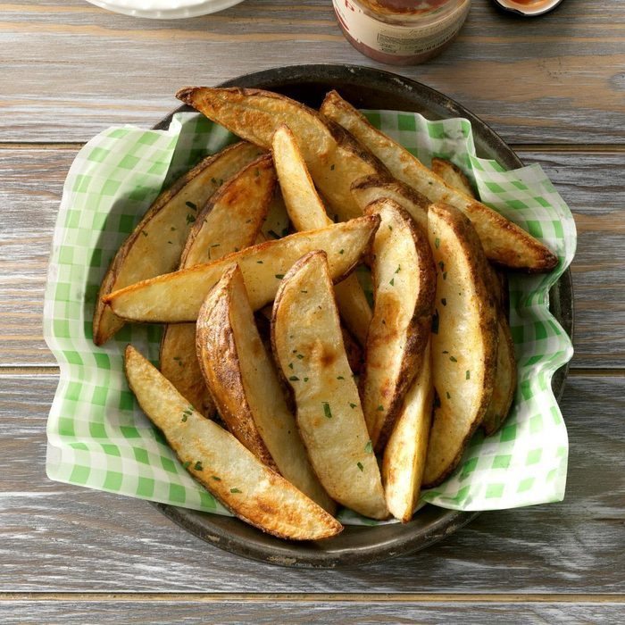 Seasoned Oven Fries Exps Cf2bz19 38348 C12 19 6b 2 19