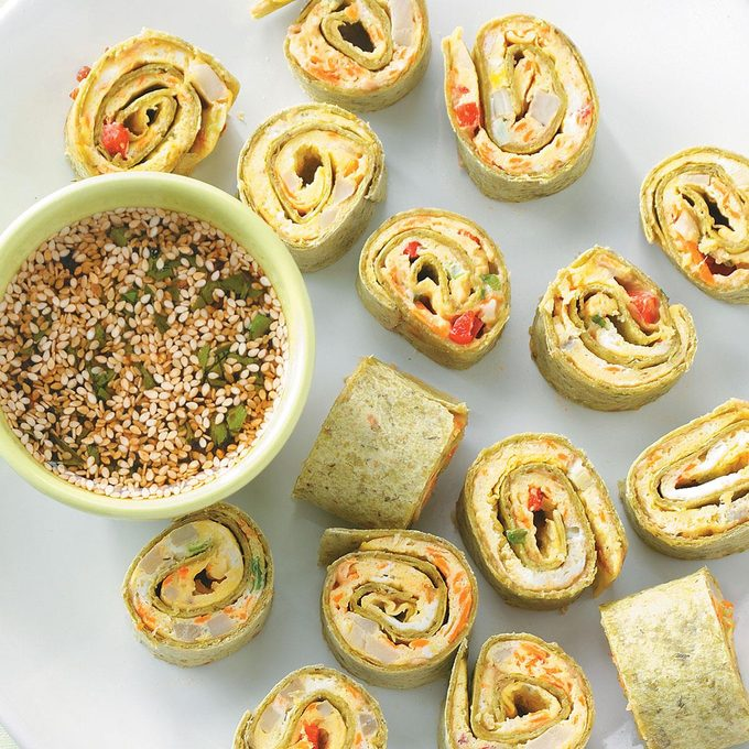 Sesame Omelet Spinach Spirals Exps47705 Cw1794336d39d Rms 5