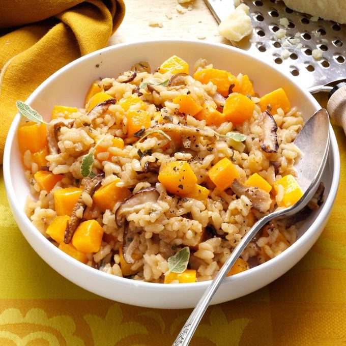 Shiitake Butternut Risotto Exps96843 Th2236622b08 02 3bc Rms 5