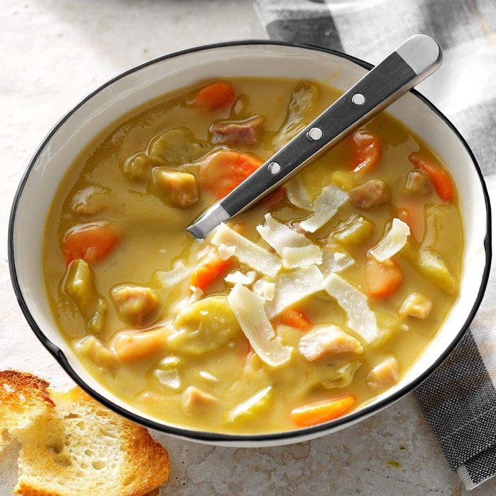 Shortcut Split Pea Soup Exps Sbz19 45281 B09 19 8b 2