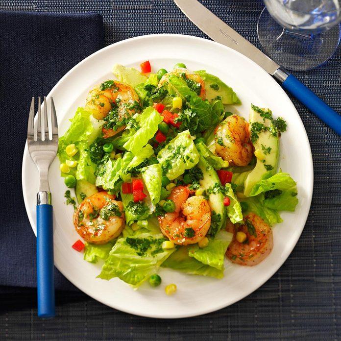 Shrimp Avocado Salads Exps31384 Sd1999447c12 10 4bc Rms 4