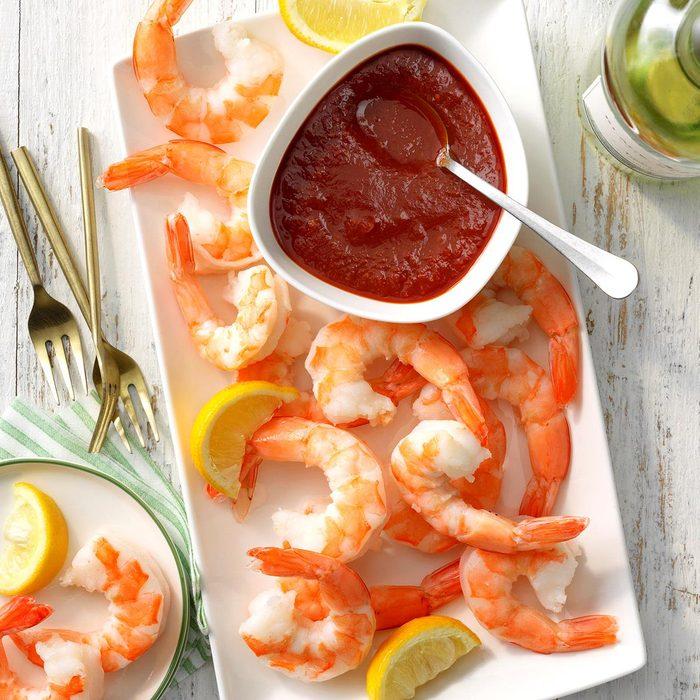 Shrimp Cocktail Exps Hca21 36347 E05 11 6b