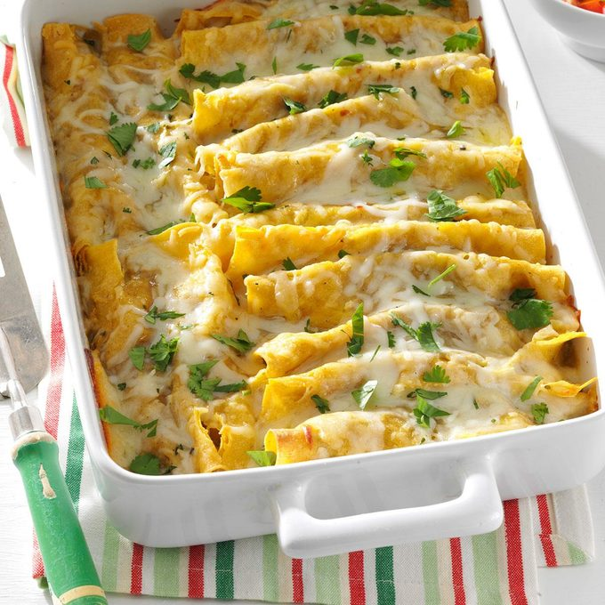 Shrimp Enchiladas With Green Sauce Exps97806 Th133086d07 24 4b Rms 3