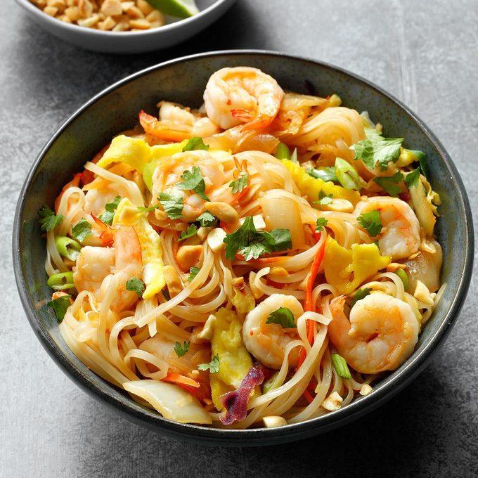Shrimp Pad Thai Exps Thn18 45967 D05 23 6b