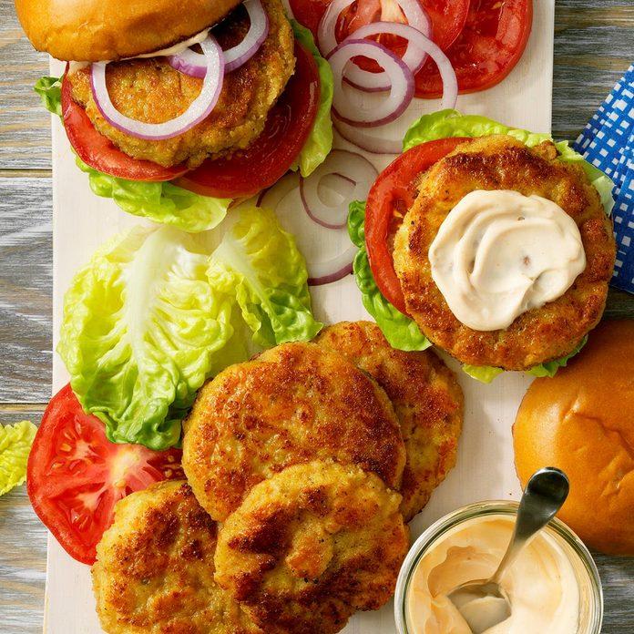 Shrimp Patty Sandwiches Exps Cimzs20 15041 E12 18 5b 3
