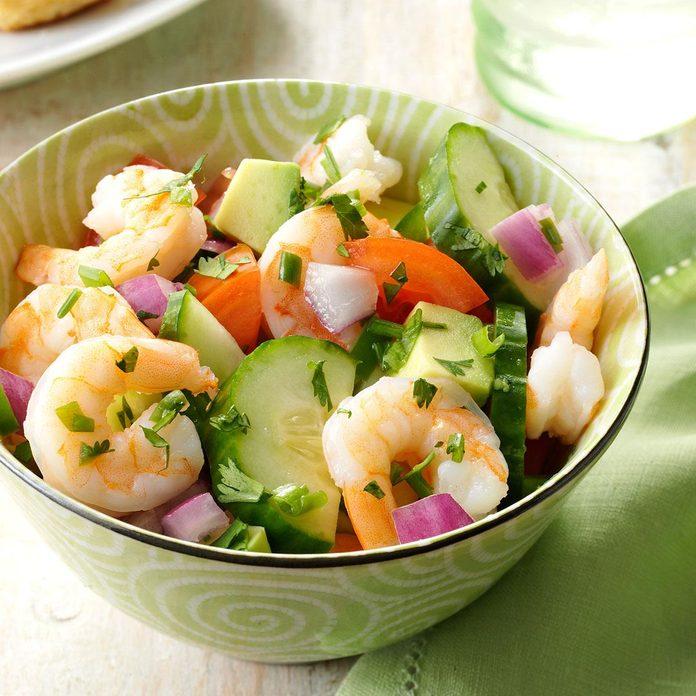 Shrimp Veggie Salad Exps166031 Hck143243d09 17 6bc Rms 1